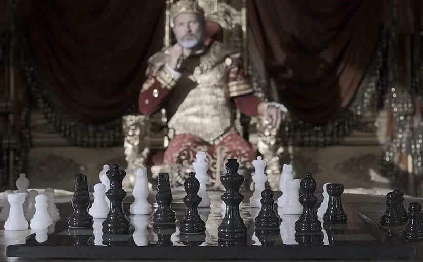 lg chess thumbnail
