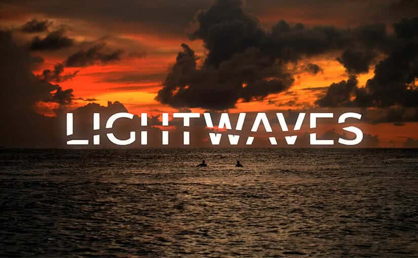 philips light waves thumbnail
