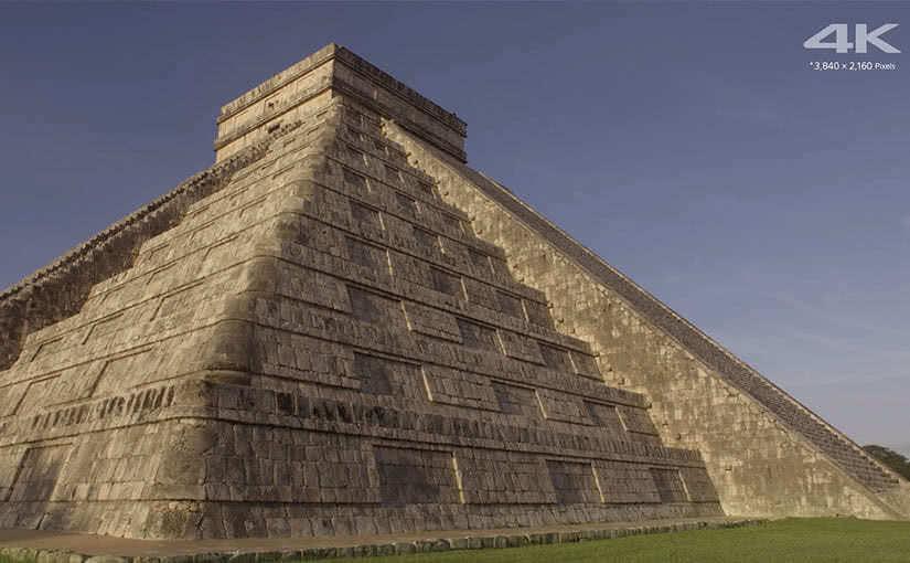 Sony: Mexico