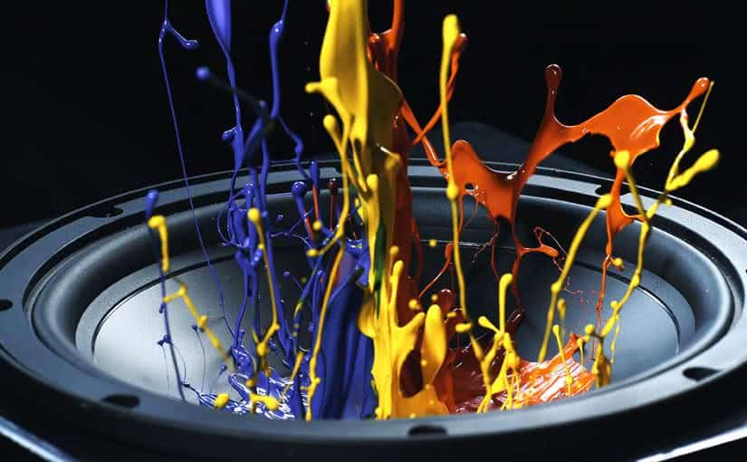 lg cymatic jazz