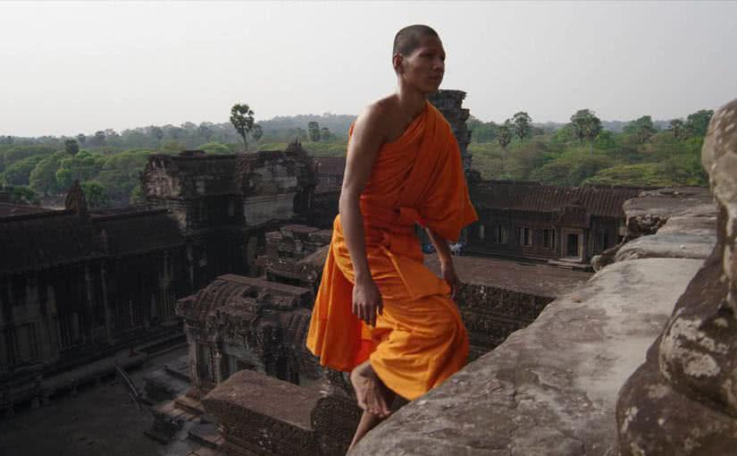 Sony: Cambodia