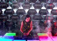LG: Cymatic Jazz HDR10