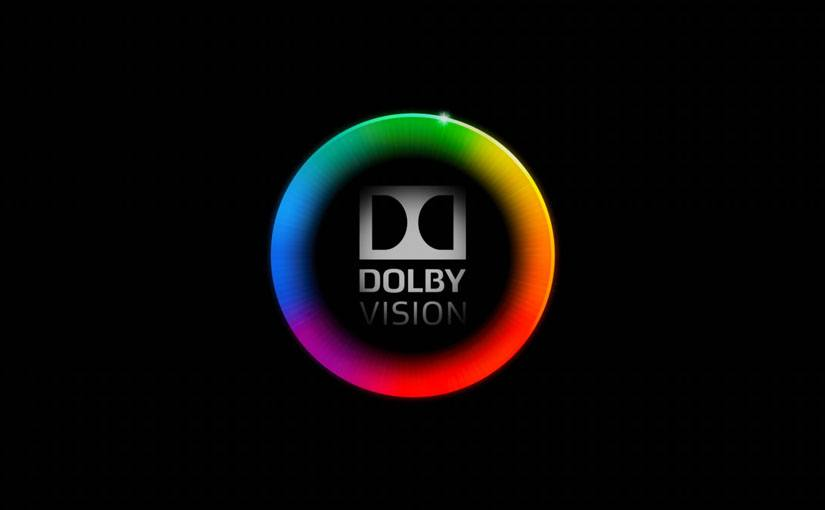 LG: Dolby Vision Comparison UHD 4K Demo | 4K Media