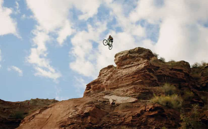 samsung extreme sports
