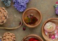 LG: Food Atelier