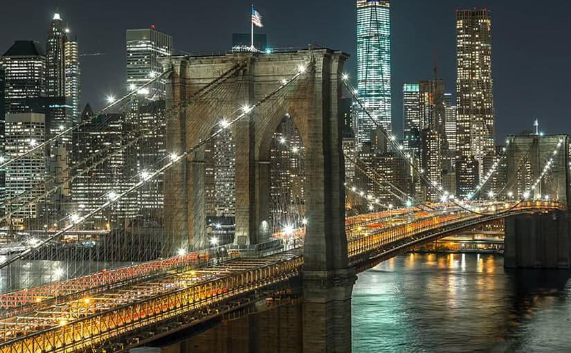 lg new york